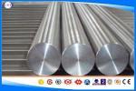 /40Cr diámetro forjado redondo de la longitud 80 Mm-1200 milímetro de la barra de acero 41Cr4/5140 1-12 M