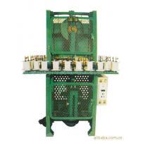 WS-405 coil winding machine