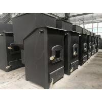 Positional Repeatability0.08mm Furniture Industry Robot Production Line Welding Voltage 380V