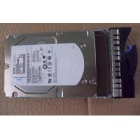 China IBM Server Hard Disk Drive 44W2244 on sale