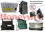 NEW Honeywell 51305072-400 Control Board CLCNIO 51305072400 New Pls contact vita_ironman@163.com