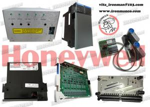 China NEW HONEYWELL 51304487-150 DIGITAL OUTPUT MODULE 51304487150 Contact vita_ironman@163.com on sale