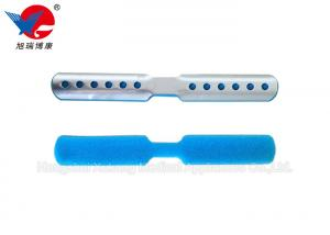 China Flexible Child Pinky Finger Brace Air Permeable With CE / FDA Certification on sale