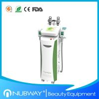 China Newest freezing off fat body fat freezing machine fat removal without surgery on sale