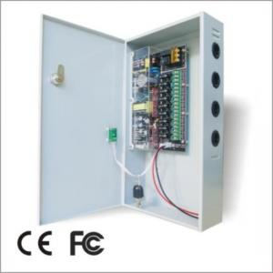China Cctv Uninterruptible Power Supply on sale