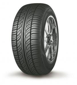 China Passenger Car Tyres / BCT Tires S600 with 165 70R13, 175 60R13, 185 70R13, 185 60R14 on sale