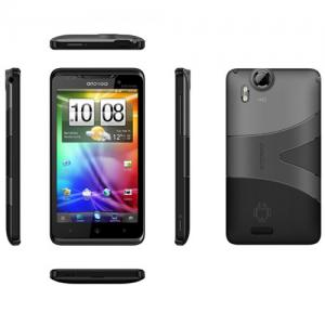 China 4.3 inch screen,android smart phone,3G on sale