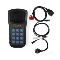 Car Dashboard Vag Diagnostic Tools Immo Login Code Read K+Can