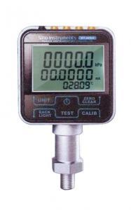 China HX601B Intelligent Pressure Calibrator on sale