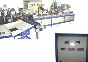 China Full Automatic Wine Capsule Machine , Rubber Capsule Making Machine?120 Capsules Per / Min on sale