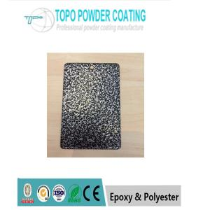 China PHJB25436 Pure Polyester Powder Coating Low Gloss Epoxy Resin Material on sale