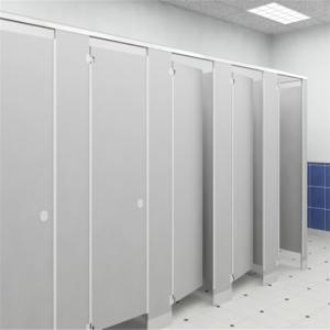 Toilet Partitions Qatar elaborate formica laminate toilet partition manufacture for sale