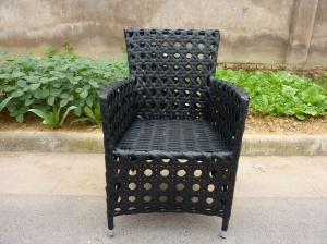 China factory outdoor living chair wholesale