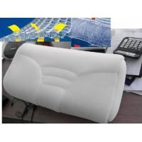 Breathable Pillows( Baby Pillows)