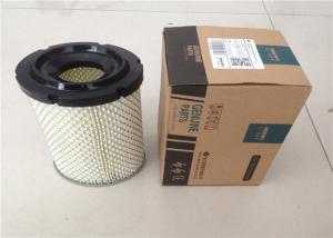 China Hangcha 30R Air filter element forklift filter / KW 1323 air filter on sale