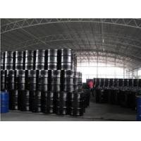 caustic soda solid 99% 96% CAS 1310-73-2, 8012-01-9 for refining petroleum products