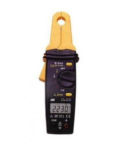 China BK PRECISION 316  Milli-Amp AC/DC Clamp Meter in stock 100% original and new on sale