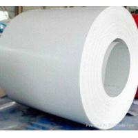 prepainted galvanized steel coil/CGCC/PPGI