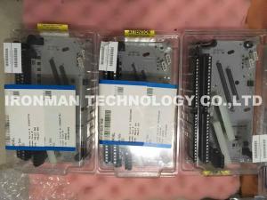 China CC-TDIL01 HONEYWELL 51308386-175 Digital Input Iota Board 24v Di Iom on sale