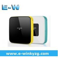 Unlocked LTE FDD 800/900/2100/1800/2600MHz 150Mbps Alcatel One Touch Y855 4G Router Mobile