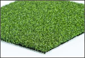 China artificial grass for golf [HAVE STOCK] on sale