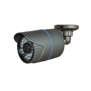 China Competitive price 720p 1Megapixel outdoor night vision waterproof p2p,onvif ip camera on sale