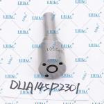 ERIKC DLLA 145P2301 bosch nozzle 0 433 172 301 , DLLA 145 P2301 diesel injection nozzle DLLA 145P 2301 for 0445110483