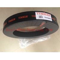 TIMKEN deep groove ball bearing 6096MB