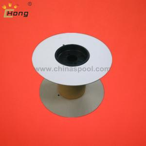 China cheap ribbon coil bobbin for shipping on sale