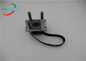 China Small SMT Spare Parts JUKI 2010 2020 2040 XC Bracket L ASM E21167290A0 501-3GT-20 on sale