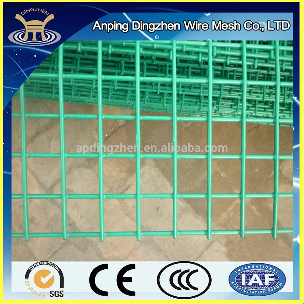 DZ-Welded wire mesh-61.jpg