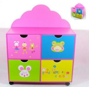 China Wooden Toy Assorted Box on sale