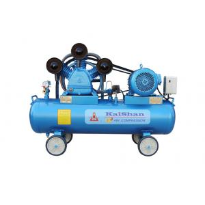 China 50 / 60HZ Industrial Portable Air Compressor For Spray Painting 12.5 Bar 15kw on sale