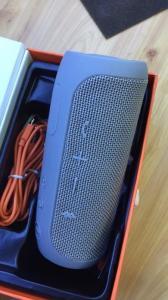 New JBL Flip3 JBL Flip 4 Splashproof Portable Bluetooth Speaker