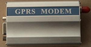 China Voice GPRS MDOEM on sale