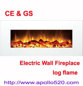 China Chimney Electric Heater on sale
