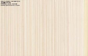 China La chapa de madera de la ceniza de los muebles dirigió el Basswood 0.2m m - 0,6 milímetros de grueso on sale