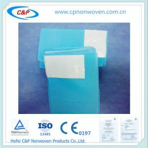 Quality Disposable  Dental Drape Set for sale