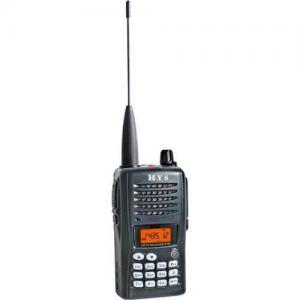 China Professional FM transceiver TC-700 on sale