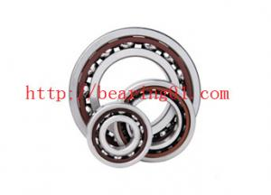 China Serial 3086,double-row angular contact ball bearing on sale