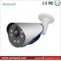 New AHD Camera Digital Video Camera 1080P CCTV Analog HD Camera