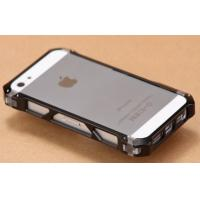 iphone 5 sector 5 case