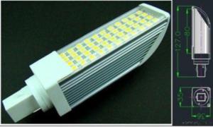 China 7w Plc Led Light on sale