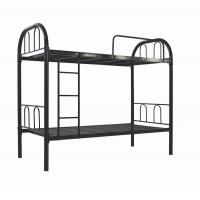 Metal Bunk Bed, Steel Bunk Bed, Cheap School Bed
