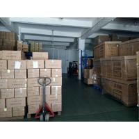 Bonded Warehouse Storage and Order Fulfillment Service in Shenzhen China