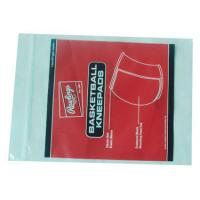 Custom Packaging Bags Printed Plastic Packaging Bag