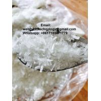 White Big Mephedrone Crystal 4-Emc 4-CMC Origin Stimulants Research Chemicals 4 Ethylmethcathinone CAS 1391053-87-4
