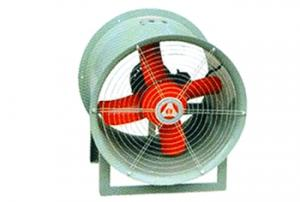 China 2011 Philippines hot!! bedroom ventilation fan(APB-25) on sale