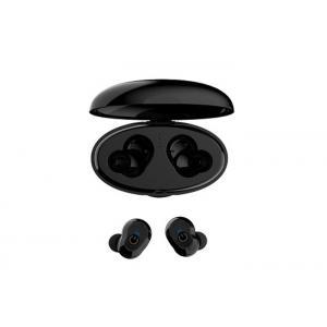 5.0 Program Tws Waterproof Wireless Bluetooth Headphones / Binaural Bluetooth Headset