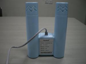China Generador portátil multifuncional O3 de OEM/ODM para el uso en el hogar on sale